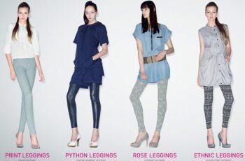 leggings-moda