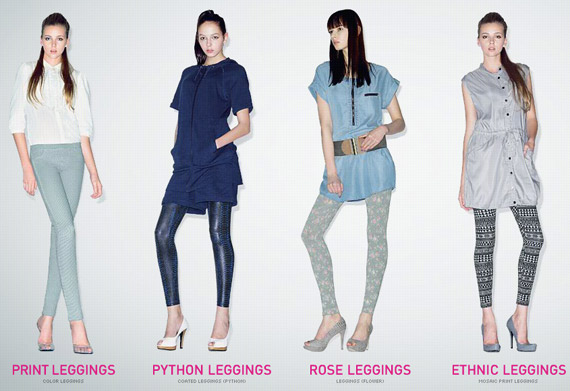 leggings-moda