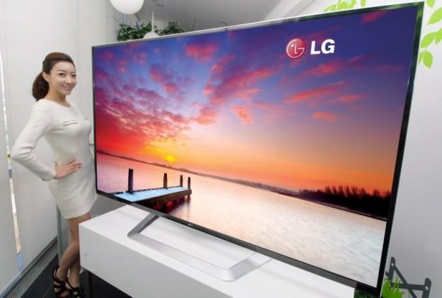 lg-ud-tv-3d-ces-2012