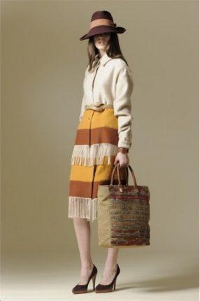 look-in-stile-anni-70-borbonese
