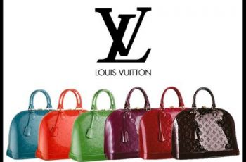 louis-vuitton-alma-