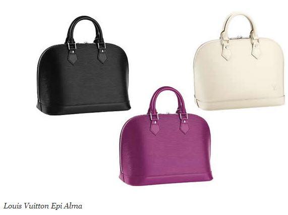 louis-vuitton-alma-epi-collezione-autunno-inverno-2012-2013