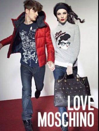 love-moschino-collezione-abbigliamento-moda-autunno-inverno-2013