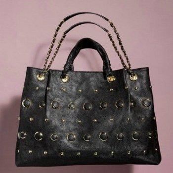 love-moschino-handbag-con-perle