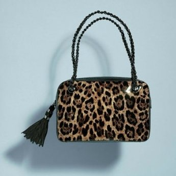 love-moschino-mini-bag-animalier
