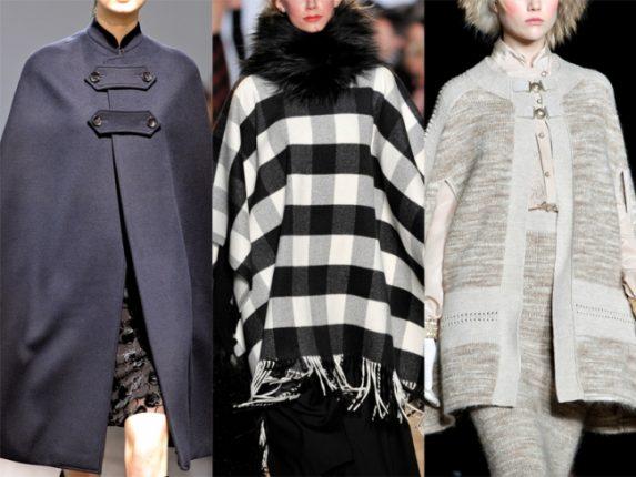 mantelle-tendenze-moda-autunno-inverno-2012-2013