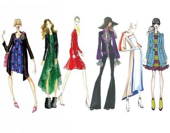 moda-colori-autunno-2012