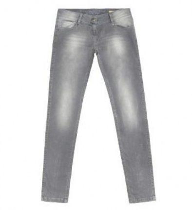 oviesse-pantalone-washed