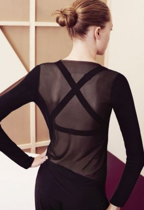 oysho-gymwear-by-adidas-sportswear-abbigliamento-autunno-inverno-2012-2013