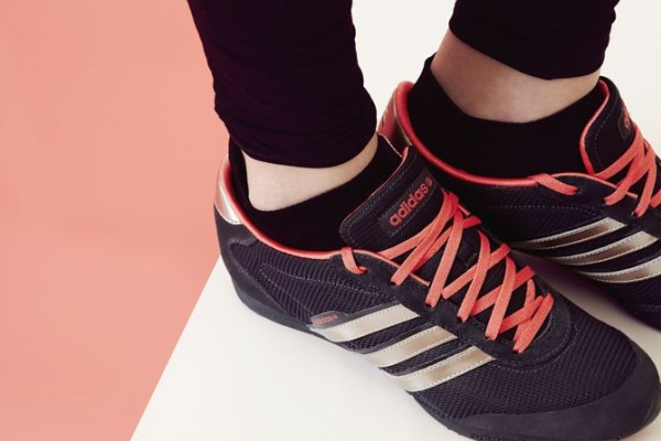 oysho-gymwear-by-adidas-sportswear-catalogo-autunno-inverno-2012-2013