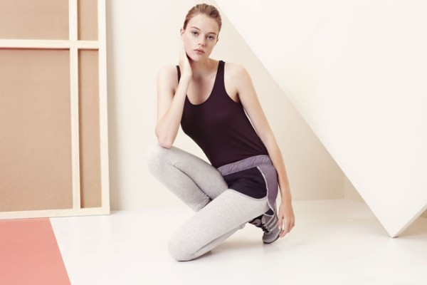 oysho-gymwear-by-adidas-sportswear-collezione-autunno-inverno-2012-2013