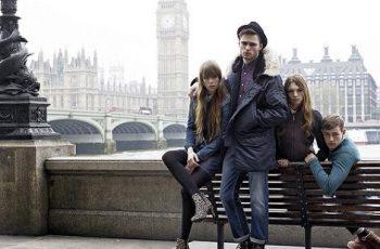 pepe-jeans-autunno-inverno-2012-2013