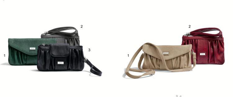 pochette-borse-eleganti-carpisa