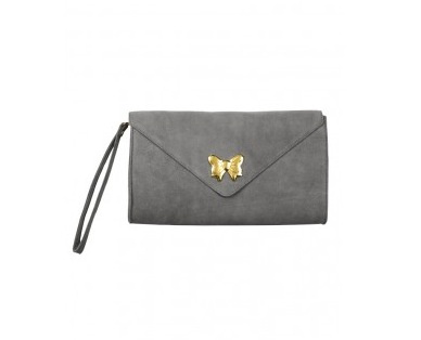 Pochette Fix Design Autunno Inverno