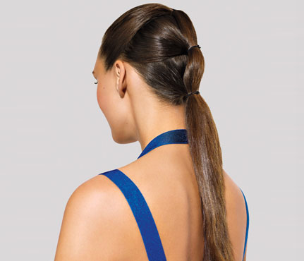 ponytails-coda-capelli-missoni
