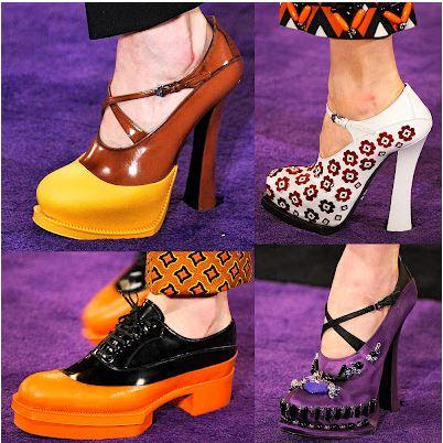 prada-scarpe-collezione-autunno-inverno-2012-2013