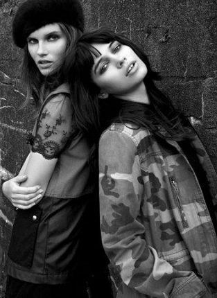 pull-and-bear-abbigliamento-moda-autunno-inverno-2012-2013