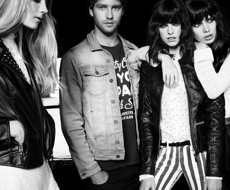 pull-and-bear-catalogo-autunno-inverno-2012-2013