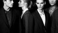 pull-and-bear-collezione-moda-autunno-inverno-2012-2013