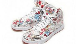 reebok-hello-kitty-sneakers