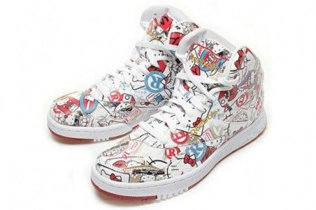 reebok-hello-kitty-sneakers