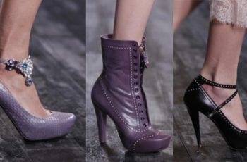 scarpe-Nina-Ricci-ai-2012-13
