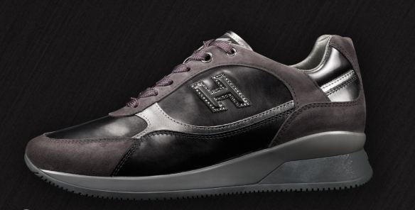 scarpe-autunno-inverno-collezione