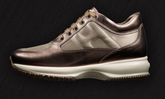 scarpe-hogan-interactive-autunno-inverno