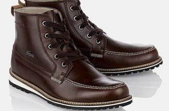 scarpe-lacoste-autunno-inverno-2012-2013-8