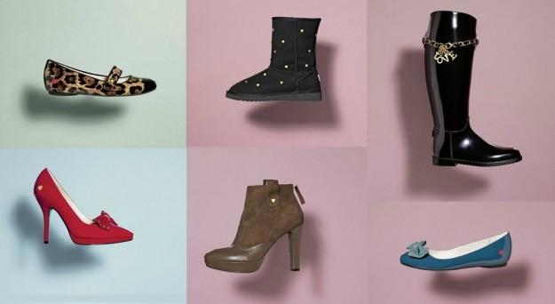 scarpe-love-moschino-collezione-inverno-2013