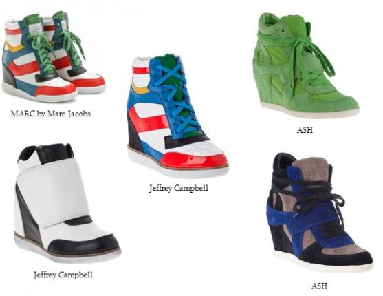 sneakers-con-zeppa-trends-autunno-inverno-2013