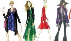 tendenza-colori-autunno-2012