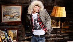collezione terranova donna giacche