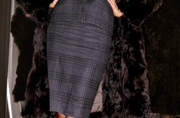 tom-ford-abbigliamento-pellicia-autunno-inverno
