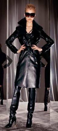 Tom Ford Fall Winter