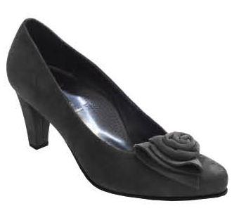 valleverde-scarpe-2013