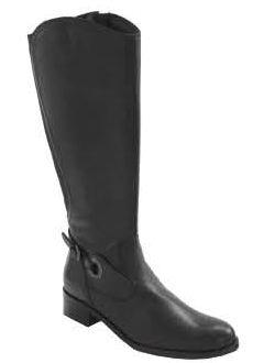 valleverde-scarpe-collezione-autunno-inverno-2013