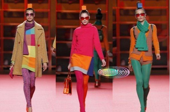 Agatha-Ruiz-de-la-Prada-collezione-abbigliamento-autunno-inverno-2012-2013