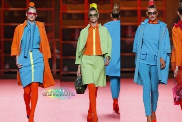 Agatha-Ruiz-de-la-Prada-moda-autunno-inverno-2012-2013