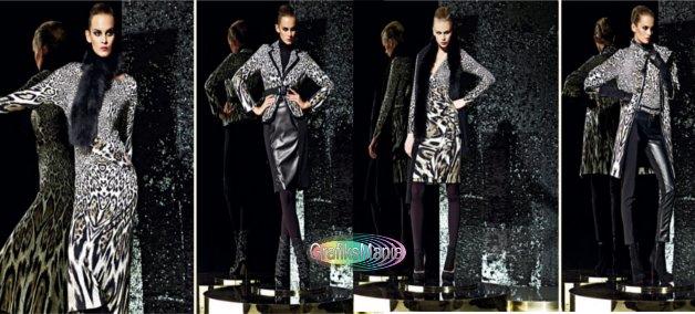 Anna-Rachele-abbigliamento-autunno-inverno-2012-2013