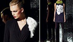 Anna-Rachele-collezione-abbigliamento-autunno-inverno-2012-2013