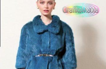 Annie-P-abbigliamento-moda-catalogo-autunno-inverno-2013
