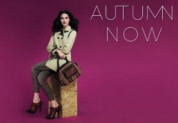 Bata-collezione-autunno-inverno