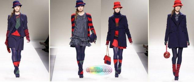 Blugirl-abbigliamento-autunno-inverno-2012-2013