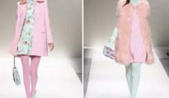 Blugirl-autunno-inverno-2012-2013