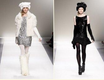 Blugirl-collezione-autunno-inverno-2012-2013