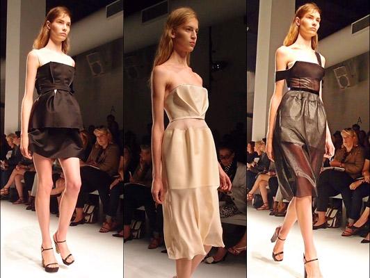Calvin-Klein-abbigliamento-primavera-estate-2013