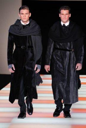 Cappotti-lunghi-Emporio-Armani-uomo-inverno-2013