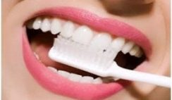 Come-avere-denti-sani-ben-curati-consigli-utili