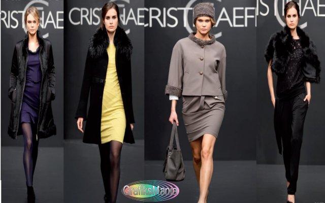 CristinaEffe-abbigliamento-autunno-inverno-2012-2013